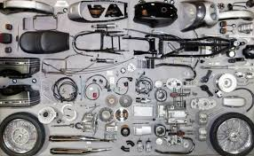 vintage motorcycle parts sunway auto parts