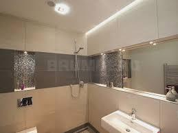 Badezimmer Lampen Reuter Led Lampen Gnstig Beste Von Lampen Kaufen