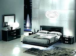 white lacquer bed – cheaphealth.info