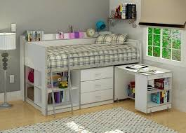 storage loft bed with desk white loft bed with desk green wall paint color orange color