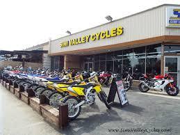 motorbikes dealers near me off 70