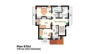 beautiful house plans. Case-frumoase-beautiful-house-plans-4 Beautiful House Plans L