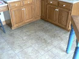 vynil flooring repair vinyl repairs for flooring how to repair vinyl flooring bubble