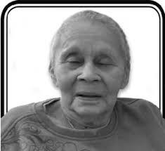 Glendora WATKINS | Obituary | Windsor Star