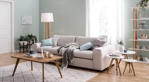 Scandinavian furniture style Painted Pin Mindsparkle Mag Home24 Scandinavian Style Furniture Mindsparkle Mag