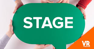 Stage: cos'è, come e dove trovarlo » VRFORMAZIONE.IT
