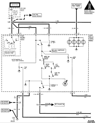 need a c wiring schematics for 1996 chevy tahoe will not switch HVAC Electrical Wiring Diagrams at K1500 Tahoe Hvac Wiring Diagram