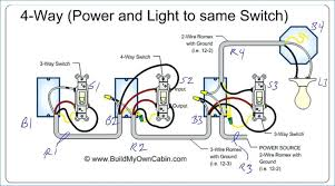 photocell switch wiring diagram new garage wiring diagram dusk to photocell switch wiring diagram elegant electric cell wiring diagram bestharleylinksfo
