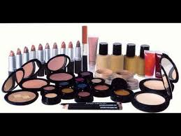 starter basic makeup kit for beginners