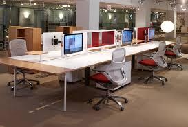 knoll office systems  agrandmaslovecom
