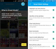 top 7 gallery apps for android techwiser
