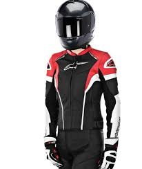 stella gp plus r leather womens jackets for in zieglerville pa american classic motors 888 752 8500