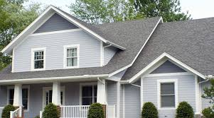 Difference between interior and exterior paint House Yellows Neutrals Neutrals Neutrals The Home Depot Exterior Color Inspiration Body Paint Colors Sherwinwilliams