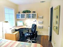 bedroom office combination. Guest Bedroom And Office Combination Combo The Latest Interior Design Magazine Us .