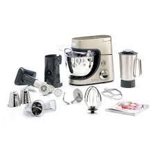 Masterchef Kitchen Appliances Kitchen Machines Singer Wwwsingerslcom