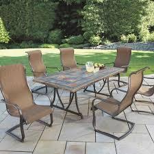 agio patio furniture reviews costco elegant agio patio furniture best barbados patio furniture wh agio of