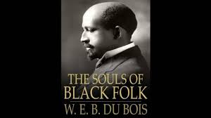 the souls of black folk forethought and chapter audio book hd the souls of black folk forethought and chapter 1 audio book hd