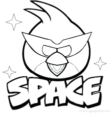 Free Coloring Pages 3 Download Angry Birds Coloring Pages 3 Free ...