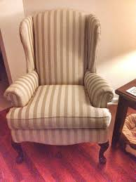 Living Room Chair Living Room Chair Northern Belle Diaries