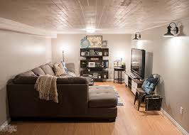 Design Basement Custom Design