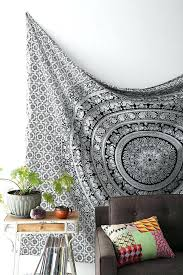 interior cool wall tapestry ikea 34 about remodel hme designing inspiration with wall tapestry ikea