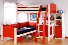 really cool bunk beds ideactionco