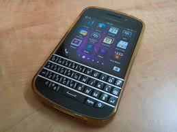 Download opera mini apk 39.1.2254.136743 for android. Opera Blackberry Q10 Download Diamond Abiola On Twitter Download Opera Mini To Help Me Win A Blackberry Q10 And Get A Chance To Win Too Glo Only Http T Co Wg7przr4v7