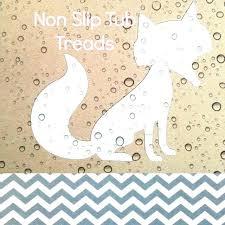 non slip appliques for bathtub bathtub non slip stickers bathtub stickers nonskid bathtub non skid non non slip appliques for bathtub