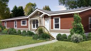 manufactured homes cavco industries inc