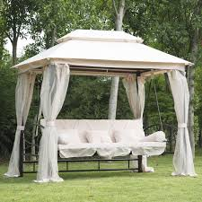 wonderful patio swing canopy replacement patio swing canopy replacement person patio swing with canopy exterior decorating images
