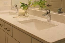 home inspirations cool what is quartz countertops hellolovely hello lovely studio lg with regard to