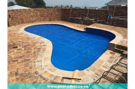 pool covers cape town. Interesting Pool 500MicronPoolCoverInstallation2wpcf_900x600pad In Pool Covers Cape Town V