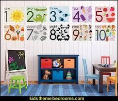 educational toddler bedroom bedroom
