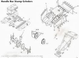 nissan trailer plug wiring diagram images diagram stump toro grinder sgr 13parts wiring diagrams