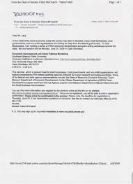 27 Best How To Address A Letter To A Senator Download Latest