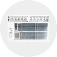 air conditioning window. portable air conditioners; window conditioners conditioning