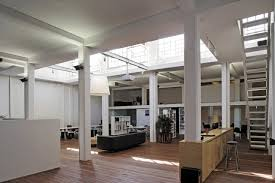 great office spaces. great office spaces e