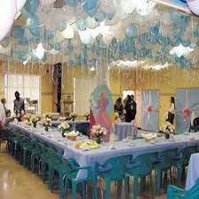 birthday parties tent decorators tent