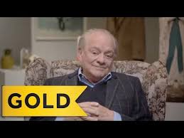 only fools and horses the favourites the chandelier 2 david jason interview gold action news abc action news santa barbara calgary westnet hd