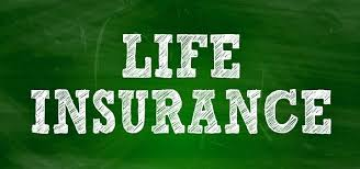 Compare Life Insurance Quotes Online compare life insurance quotes etalksme 68