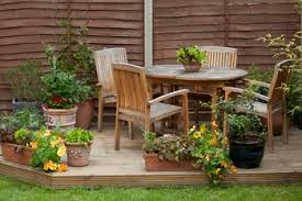 hardwood chairs garden. how to clean and refinish your wood deck hardwood chairs garden
