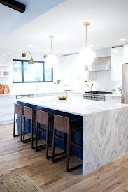 kitchen countertops las vegas best waterfall island ideas on kitchen island kitchen remodel with kitchen options