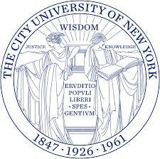 Slu Chart Ny City University Of New York Wikipedia