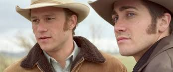 brokeback mountain movie review roger ebert brokeback mountain