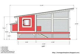 en house plans free easy en coop plans free easy portable en coop plans free easy en house plans