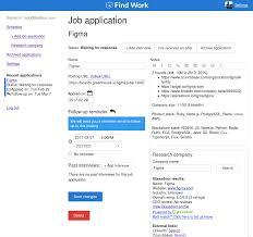 How I Find Work Find Work Medium