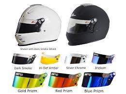 Racequip Helmet Size Chart Racingdirect Com Racequip Sfi 5 Auto Racing Package 2