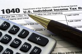 Florida Salary Calculator After Taxes Social Security Disability Benefits May Be Taxable In Alabama And