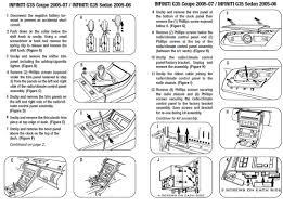 2006 infiniti g35 wiring diagram new era of wiring diagram • infiniti fx35 wiring diagram wiring library rh 83 informaticaonlinetraining co infiniti g35 battery wiring diagram 2004 g35 engine wiring