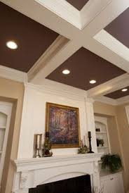Box beam ceiling, childhood home of author Gregory Maguire | Places and  spaces in the region | Pinterest | Gregory maguire, Beam ceilings and Beams